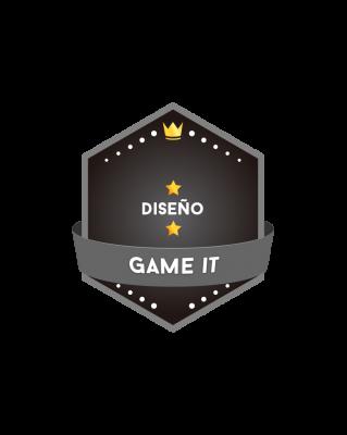 GameIT Diseno