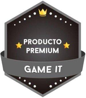 Producto Premium