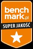 2016 Super Jakosck